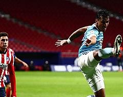 'Tapia zet Feyenoord voor schut met toptransfer'