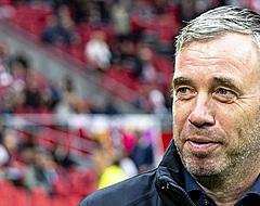 Cupfighter FC Utrecht boekt ruime overwinning
