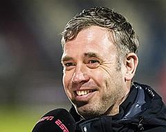 'Knap dat Ajax dat over een langere periode kan'