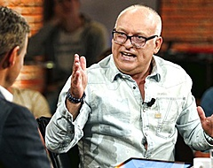 Marsman reageert op keiharde kritiek van Gijp: 'Maar beter ook'