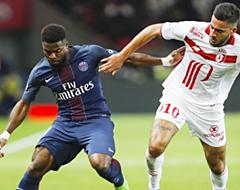 BREAKING: 'Bizarre transfer Kishna terug naar Eredivisie'