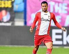 Heerenveen dankzij penalty in blessuretijd langs Emmen in beker