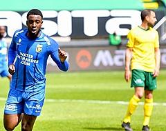 Vitesse ondanks puntenverlies Europa in volgend seizoen