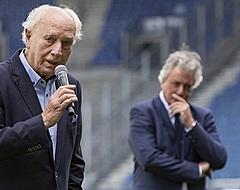 'Op die manier kan je winnen van Ajax'
