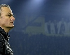 NAC haalt na 'Messi van Breda' nóg een oude bekende