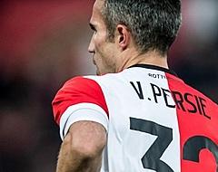 Transfermarkt dicht: dit zijn de winnaars en verliezers in de Eredivisie