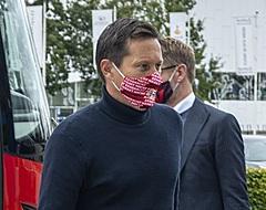 Chaos bij PSV: rommelige voorbereiding op nu al cruciaal duel