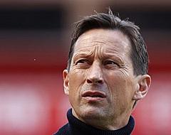 """Probleem voor Schmidt: """"PSV is minder gaan scoren"""""""