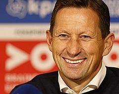 Schmidt legt uit waarom PSV worstelde met Volendam