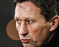 Guus Meeuwis snapt Schmidt niet: 'Hij is moeilijk om te volgen'