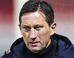 """Nederland keert zich tegen PSV-trainer: """"Walgelijk"""""""