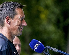 Schmidt: 'Misschien wel nog beter dan Ronaldo bij PSV'