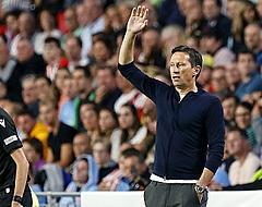 'Ajax met succesformatie, grote verrassing bij PSV'