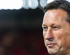 'Weet niet of PSV-kampioenschap wel reëel is'
