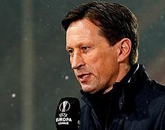 'Roger Schmidt gaat keihard ingrijpen bij PSV'