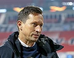 'Schmidt krijgt duidelijk signaal van PSV na Sparta'
