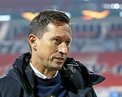 'Meevaller zorgt voor verandering in PSV-basis'