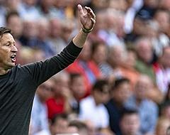 'PSV-crisis loopt uit de hand'