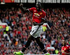 'United: twee transfers, ongelóóflijke aanval in 2018'