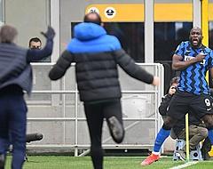 'Man Utd doet wanbetalend Inter bizar transfervoorstel'