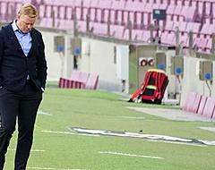 'FC Barcelona trekt portemonnee voor Eredivisie-ster'