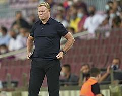 'Ontslag Koeman biedt PSV enorm buitenkansje'
