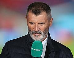 """Roy Keane sloopt Oranje: """"Het is belachelijk!"""""""