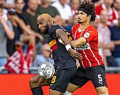"""Terim passeert Babel en waarschuwt PSV: """"Geef nooit op"""""""
