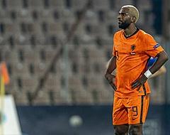Ryan Babel binnenkort in Feyenoord-shirt?