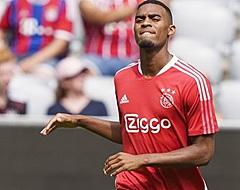 'Vergelijkingen met Rijkaard en Pogba zijn compliment'