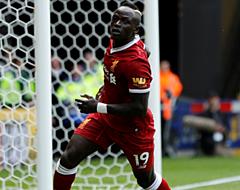 'Sadio Mané maakt sensationele transfer in 2018'