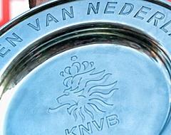 <strong>Ajax, Feyenoord en PSV verlaten Eredivisie </strong>