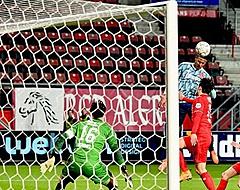 "Ajax-fans raken enthousiast: ""Nú kopen"""