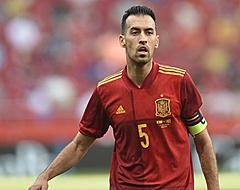 Grote meevaller voor Spanje richting nu al cruciaal duel
