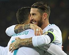 'Real Madrid wil verdediger van 40 miljoen euro als eerste zomeraanwinst'