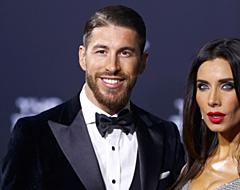 'Sergio Ramos tegen vriend: teken bij Real Madrid'