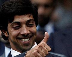 """'Manchester City gaat voor """"de nieuwe Messi""""'"""