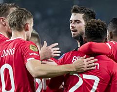 Broers De Jong gaan droom achterna: