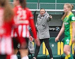 """Sjaak Polak: """"De beuk erin en FC Twente helemaal kapotmaken"""""""
