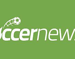 <strong>SoccerNews zoekt (freelance) redacteur</strong>