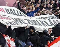 Mooie beelden: PSV speelt in op viral gaande beelden jonge fan (🎥)