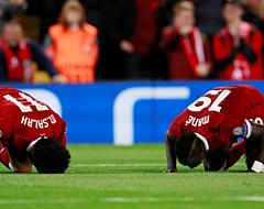 'Liverpool heeft al contact met PSV-basisspeler'