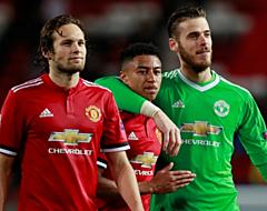 'United gaat clausule van 60 miljoen lichten: Serie A-ster komt'