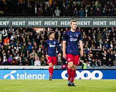 'Ajax verdient in januari 60 miljoen met verkoop'