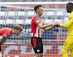 'Mogelijke salonremise op slotdag Eredivisie'