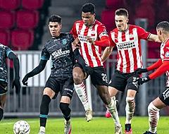 Oproep na PSV-RKC: 'Stuur hem met pensioen!'