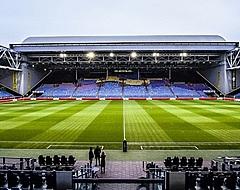 UEFA stelt Vitesse teleur bij Europese voorrondes