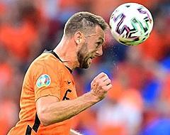 'Nederlands elftal móét winnen van Oostenrijk'