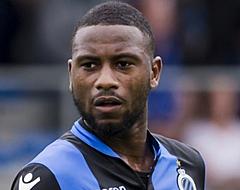 OFFICIEEL: Club Brugge komt met nieuws over Denswil (en Limbombe)
