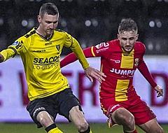VVV knokt zich naar kwartfinale KNVB Beker